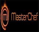 Master Chef (España).